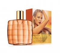 Женская парфюмированная вода Estée Lauder Brasil Dream AAT/MUS