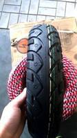 Резина/покрышка 3.50-10 RRP tire6pr БЕСКАМЕРКА