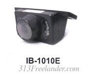 Камера заднего вида  IB-1010E. Оптом! В наличии! Украина! Лучшая цена!