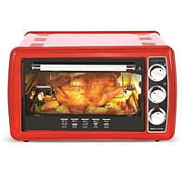 Електропіч Housetech 11003 Red