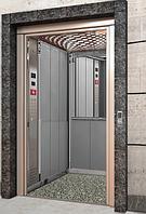 Лифт пассажирский Sahlift (ШахЛифт), кабина «Katrina»