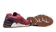 New Balance 009 Speckle Suede, фото 1