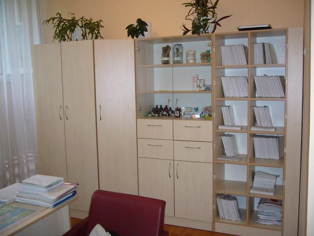 Мебель для педагогического состава