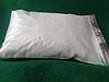 Снег декоративный 10092 упаковка 10 гр