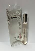 Мини парфюмерия женская Givenchy Ange Ou Demon Le Secret 2014 20 ml DIZ