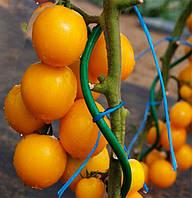 Ромус семена томата индет желтого Moravoseed 1 000 г