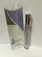 Мини парфюмерия женская Lanvin Eclat D`Arpege 20 ml DIZ