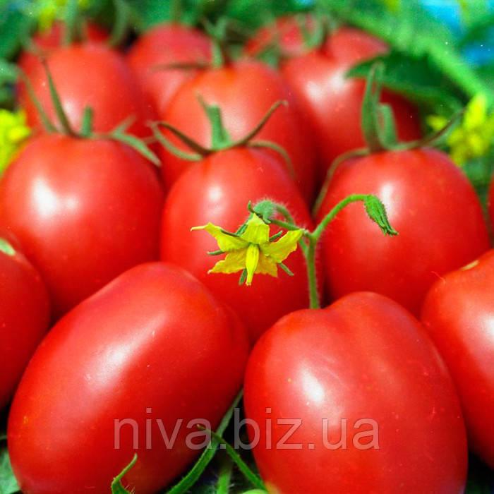 Де барао красный семена томата индет. Элитный Ряд 1 г