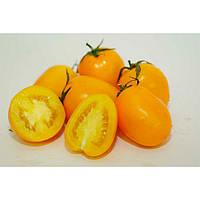 Елоу Ривер F1 семена томата дет. желтого United Genetics 1 000 семян