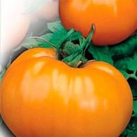 Руслан семена томата оранж Элитный ряд 250 г