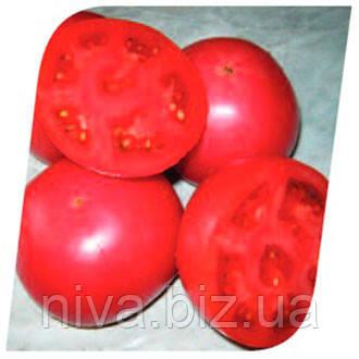 Розализа F1 (Rosaliiesa F1) семена томата дет. розового Seminis 1 000 семян