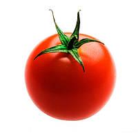 Тропикал Джем семена томата дет. United Genetics 1 000 семян
