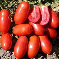 Калрома F1 семена томата дет. United Genetics 10 000 семян