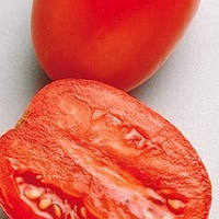 Гваделетте F1 Guadaletto F1 семена томата дет. Seminis 1 000 семян