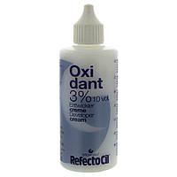 Окислитель кремовый RefectoCil Oxidant 3% 100 ml