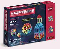 Конструктор Magformers Стандарт 50
