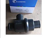 Термостат ЗАЗ 1102-1105 Лузар