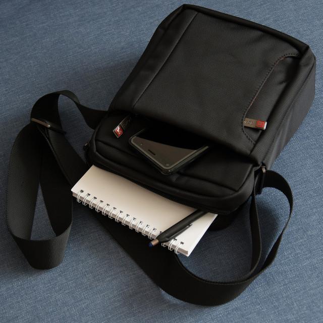 мужская сумка nobol