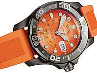 = Victorinox Dive Master 500 Automatic = 241354 =
