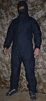 Комбинезон  Gore-tex с подкладкой. Полиция Великобритании, оригинал., фото 1