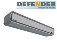 Воздушная завеса Defender WHN 150 мощностью 20 кВт