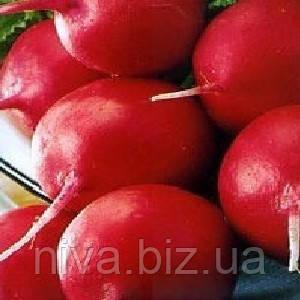 Лада семена редиса Moravoseed 1 000 г