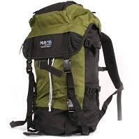 Туристические и экспедиционные рюкзаки (более 30 л)