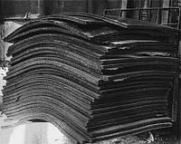Техпластина ТМКЩ 30мм, фото 1