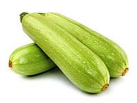 Ванда насіння кабачка Moravoseed 25 г