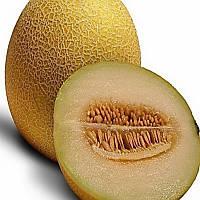 Ортолані насіння дині Euroseed 50 г