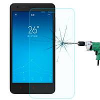 Защитное стекло для Xiaomi Mi4