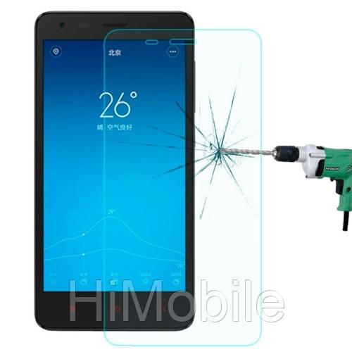 Защитное стекло для Xiaomi Redmi 4, Redmi 4 PRIME, Redmi 4 PRO