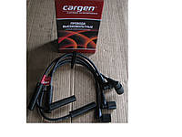 Провод высоковольтный ВАЗ 2108-2115 (1.5),ВАЗ 2110 (1.5) CARGEN