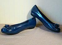 Туфли балетки F&F (размер 36)