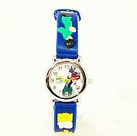 Часы детские Ben