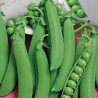 Овочеве диво насіння гороху овочевого Satimex 250 г