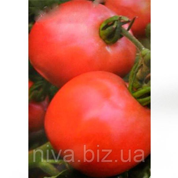 Вано F1 семена томата дет Элитный Ряд 5 г