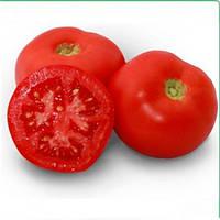 КС 898 F1 насіння томату дет. Kitano Seeds 100 насінин