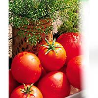 Баллада семена томата дет. Элитный Ряд 5 г