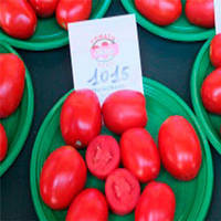 1015 F1 семена томата дет. Heinz/Lark Seeds 5 000 семян