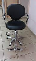 Кресло парикмахерское ZD 338