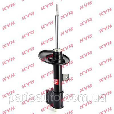 Амортизатор передний правый Пежо 308 PEUGEOT308 SW 4E 308 хэтч 4A, 4C Kayaba
