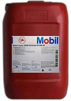 Mobil Super 3000 Formula FE 5W-30 (20 литров)