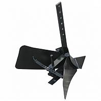 Окучник универсальный Стрела-3 Кентавр