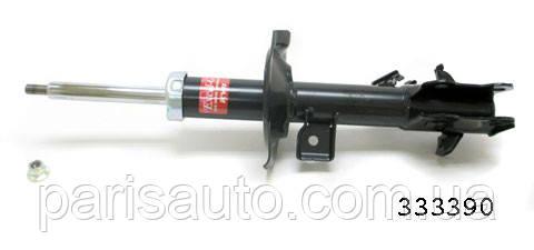 Амортизатор передний правый Ниссан тиида NISSAN Tiida седан  SC11X Tiida хэтчбек Tiida хэтчбек II  C11X Kayaba