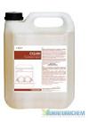 Моющее средство для посудомоечной машины CRAFT CLEAN, 5 кг.