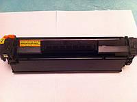 Картридж Xerox (CB436A)