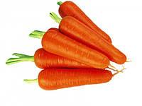 Абако F1 (Abaco F1) семена моркови 2.2 - 2.4 мм Seminis 1 000 000 семян