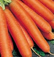 Тушон семена моркови Hortus 5 000 г