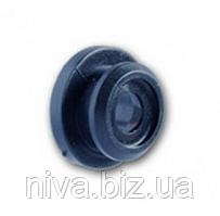 Гумка ущільнююча для стартерів Н - образна Santehplast SL-010